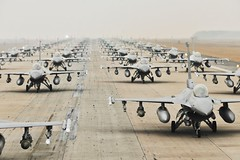 The bigger picture: US, ROK forces show off air power [Image 3 of 4] photo by DVIDSHUB
