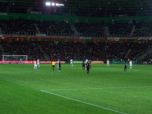 6970305503 e893a70826 FC Groningen   Vitesse 1 3, 10 maart 2012