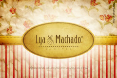 Lya Machado Eventos photo by Olavo Lima - New Media Designer