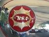 6862734960_d1bbc03b2c_t