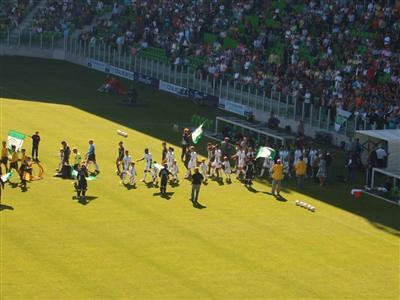 6863300115 2fa68437d5 FC Groningen   Heracles Almelo 2 1, 10 september 2006