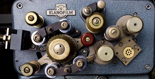 KlangFilm