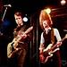 Blues Power Band 2012