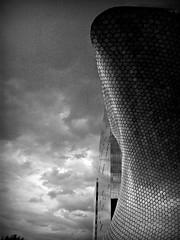 Cities Are Telluric Too photo by Jorge Daniel Segura