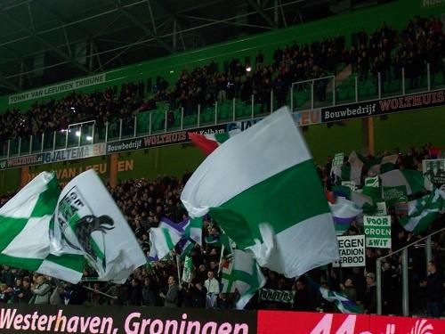6970310125 7d7519f583 FC Groningen   Vitesse 1 3, 10 maart 2012