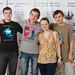 VikaTitova_20120422_114747