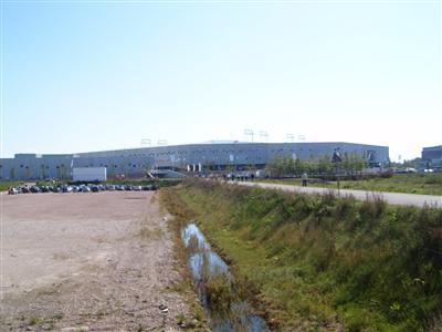 6863303849 5bb710fae7 FC Groningen   Heracles Almelo 2 1, 10 september 2006