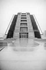 Temple photo by andersdenkend