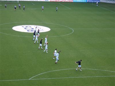 6863375983 4fbde28d98 FC Groningen   Vitesse 4 3, 1 oktober 2006
