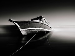 The dead Ship photo by MOSTAFA HAMAD | PHOTOGRAPHY