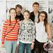 VikaTitova_20120422_110558
