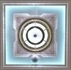 13869610625_e4a86054ec_t