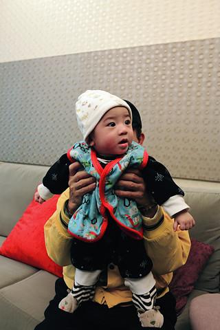 2012-02-19-baby-24.jpg