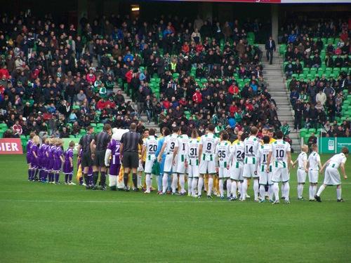 7079864495 78b4813640 FC Groningen   Roda JC 0 1, 15 april 2012