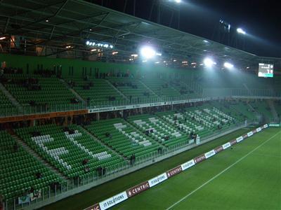 6863472943 d9836a0ea2 FC Groningen   NAC Breda 1 3, 7 november 2006 (beker)
