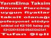 6948635947_c1b39ce5ab_t