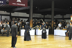 112th All Japan Kendo Enbu Taikai_107