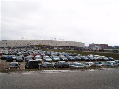 6863172347 7244ed66de FC Groningen   Vitesse 2 1, 2 april 2006