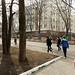 VikaTitova_20120422_171822