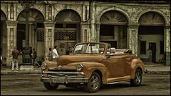 Cuba_2014_04_0068_IMG_2107 photo by _SG_