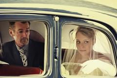 photographe mariage cote d'azur  61 photo by Photographe mariage Nice | Ludovic Authier