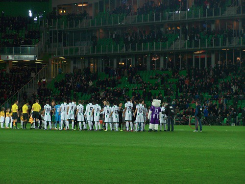 6824187064 7d1c534e72 FC Groningen   Vitesse 1 3, 10 maart 2012