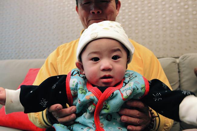 2012-02-19-baby-23.jpg
