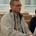 VikaTitova_20120422_125702