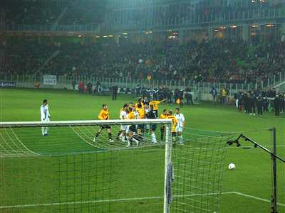 6863468121 34774f055a FC Groningen   NAC Breda 1 3, 7 november 2006 (beker)