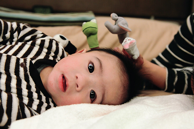 2012-02-19-baby-06.jpg