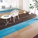 Toli GX 100cm Carpet Tile