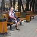 VikaTitova_20120422_122404