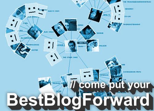 BestBlogForward