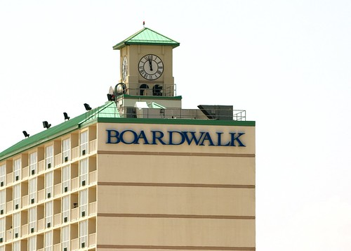 boardwalk_va