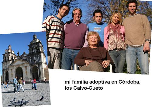 familia CalvoCueto