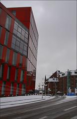 03_2006-Hamburg-Hafen2