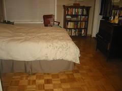 BedroomRug_June2006 003