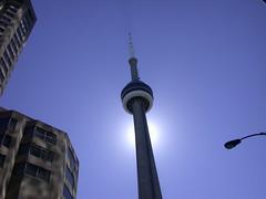 Toronto sol