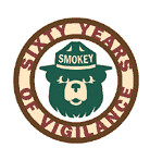 Smokey Bear></a>    <!-- End sidebar -->   </div>  <!-- End content --> </div>  <div id=