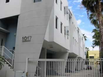 1017 Meridian Avenue