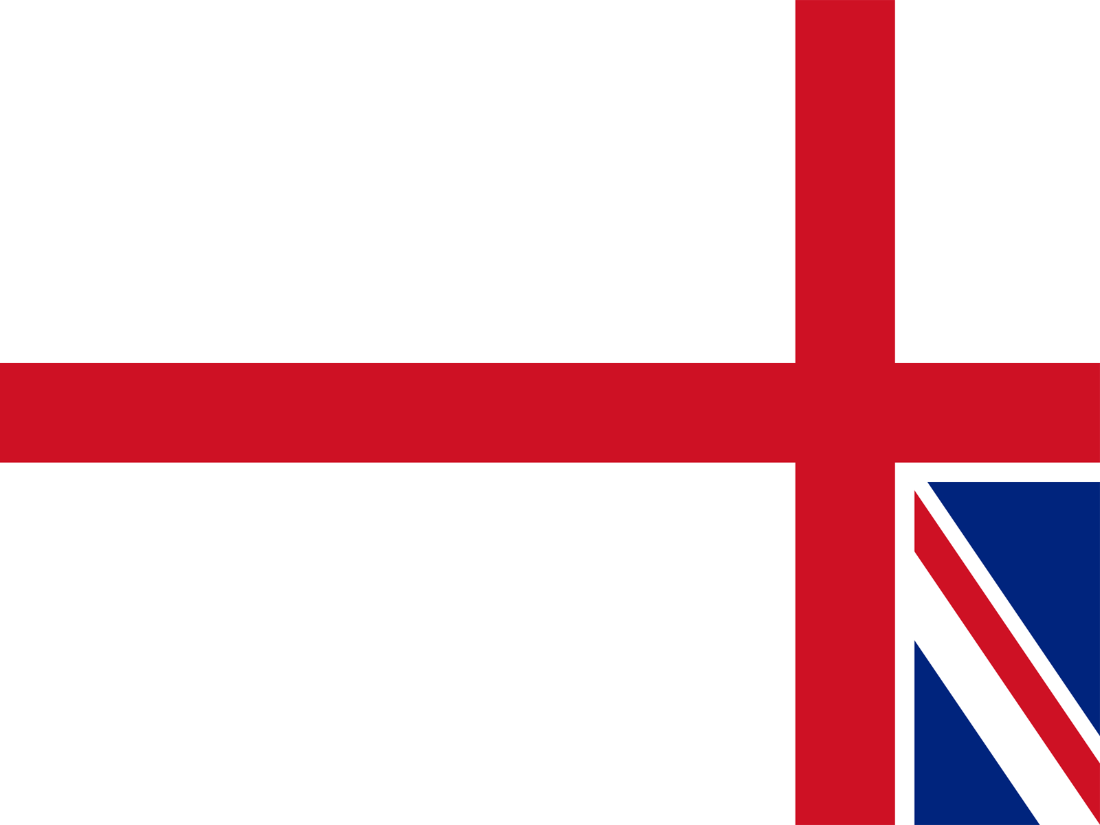 england -muji