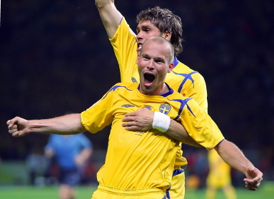 FBL-WC2006-MATCH20-SWE-PAR