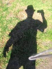 shadowy.man