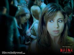 Naina 2