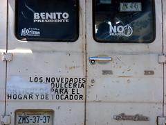 Super Van 4