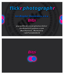 my flickrBBC