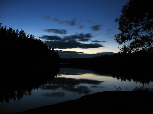 BWCA_Sunset_3682