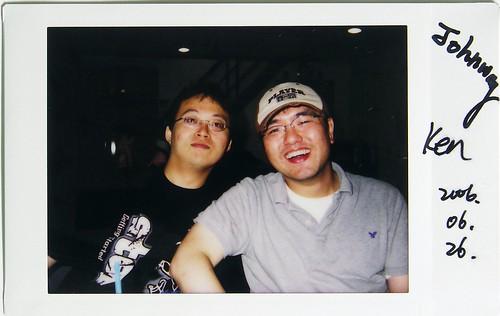 Taichung-20060626-01