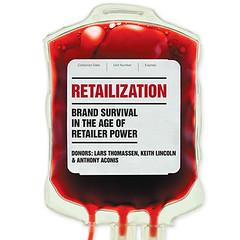 Pic_retailization_cover