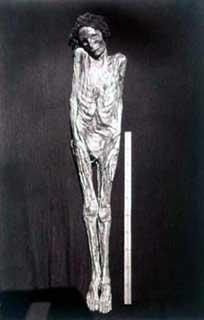 momia-guanche